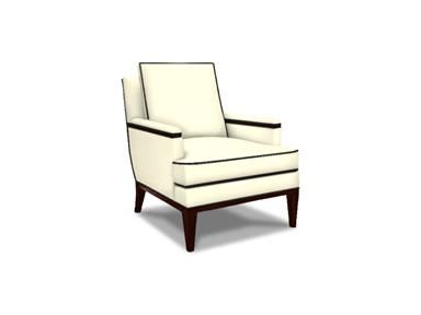 Groovy Hickory Chair Alexander Chair 6408 22 Width 28 Depth Pabps2019 Chair Design Images Pabps2019Com