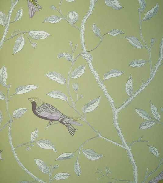 chintz wallpaper desktop - photo #47