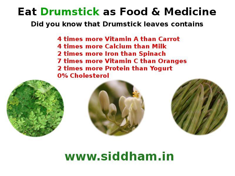 Medicinal Uses Or Health Benefits Of Moringa Oleifera Drumstick Food Medicine Fruit And Veg Moringa Leaf Powder