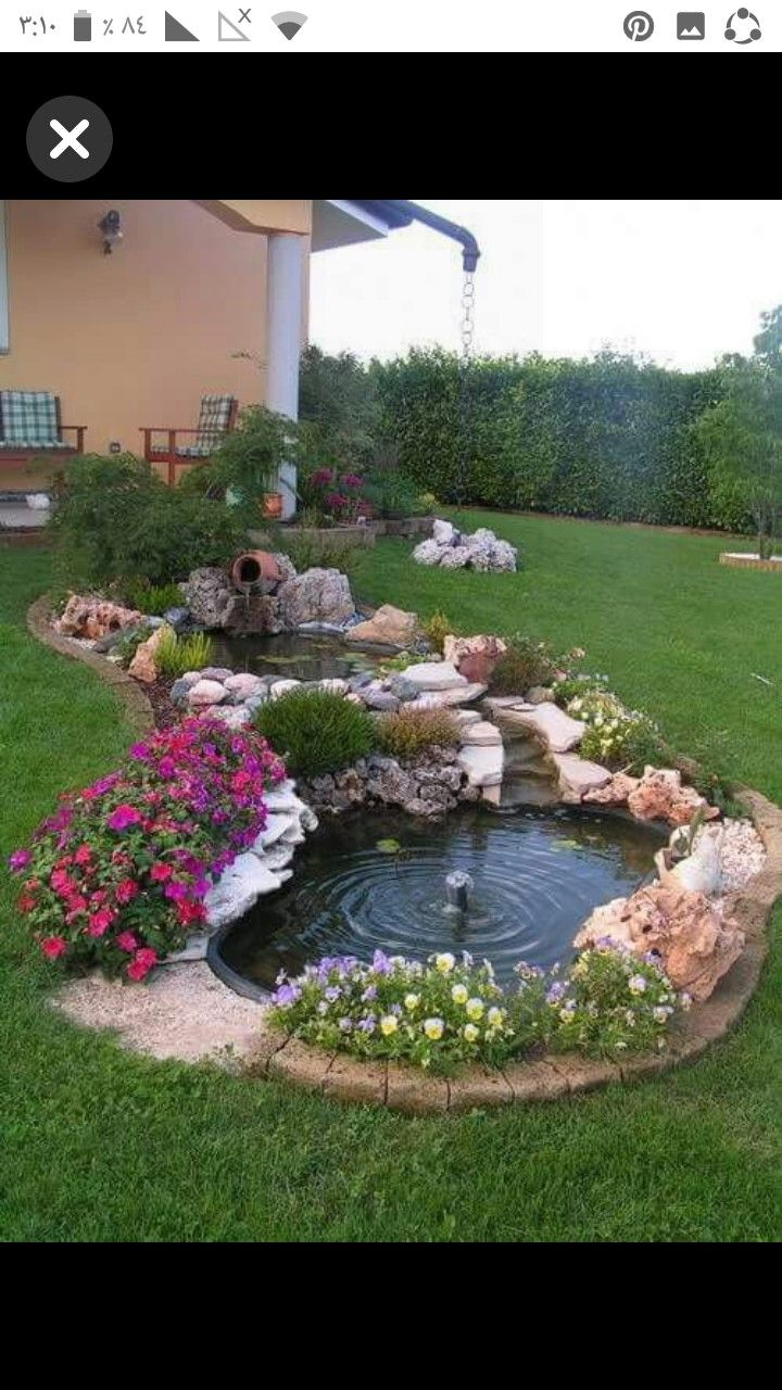 Pin by anso.haolr on hhh | Backyard landscaping, Backyard ... on Hhh Outdoor Living  id=82409