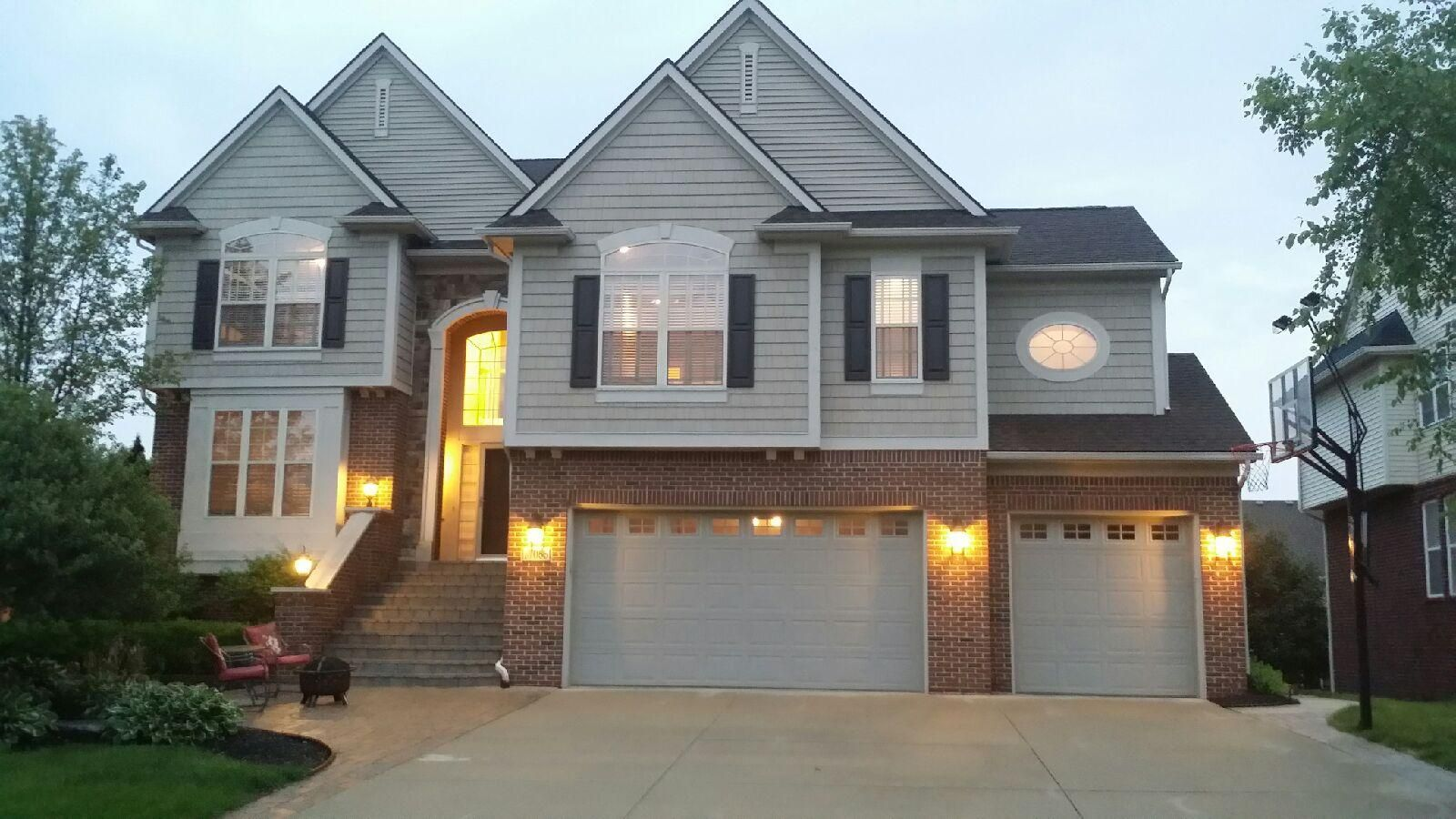 Recent top sale in Meadows of Northville Ridge by listing agent Corinne Madias Northville Kw  248 380 8800 Call for simple and free information.