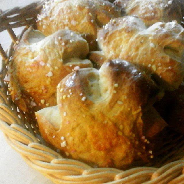 #leivojakoristele #mitäikinäleivotkin #kuivahiiva Kiitos @miuhailija