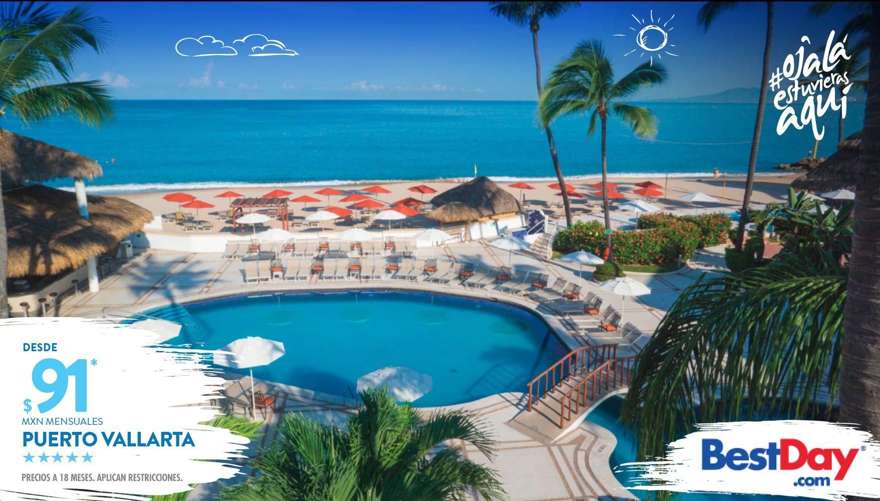 Plaza pelicanos club beach resort es hotel con plan todo incluido con una moderna arquitectura - Hoteles en puerto rico todo incluido ...