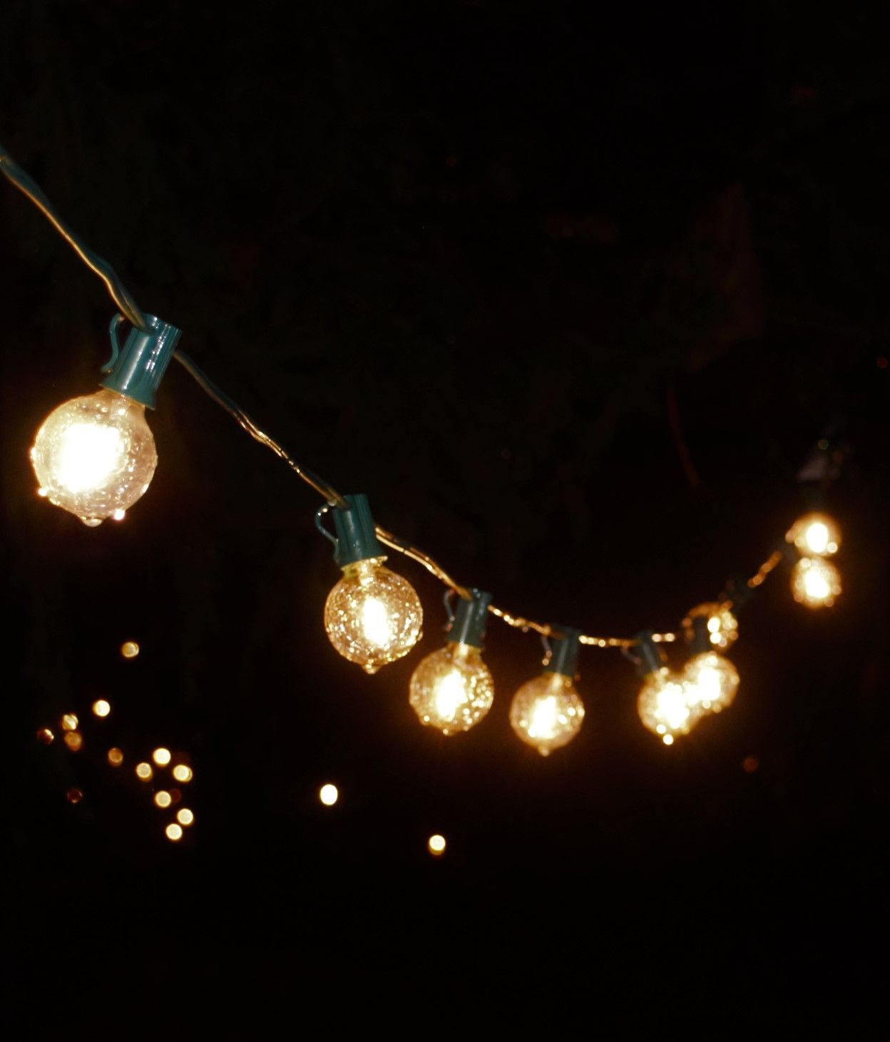 Pin On Led Filament Light Bulbs High Efficiency