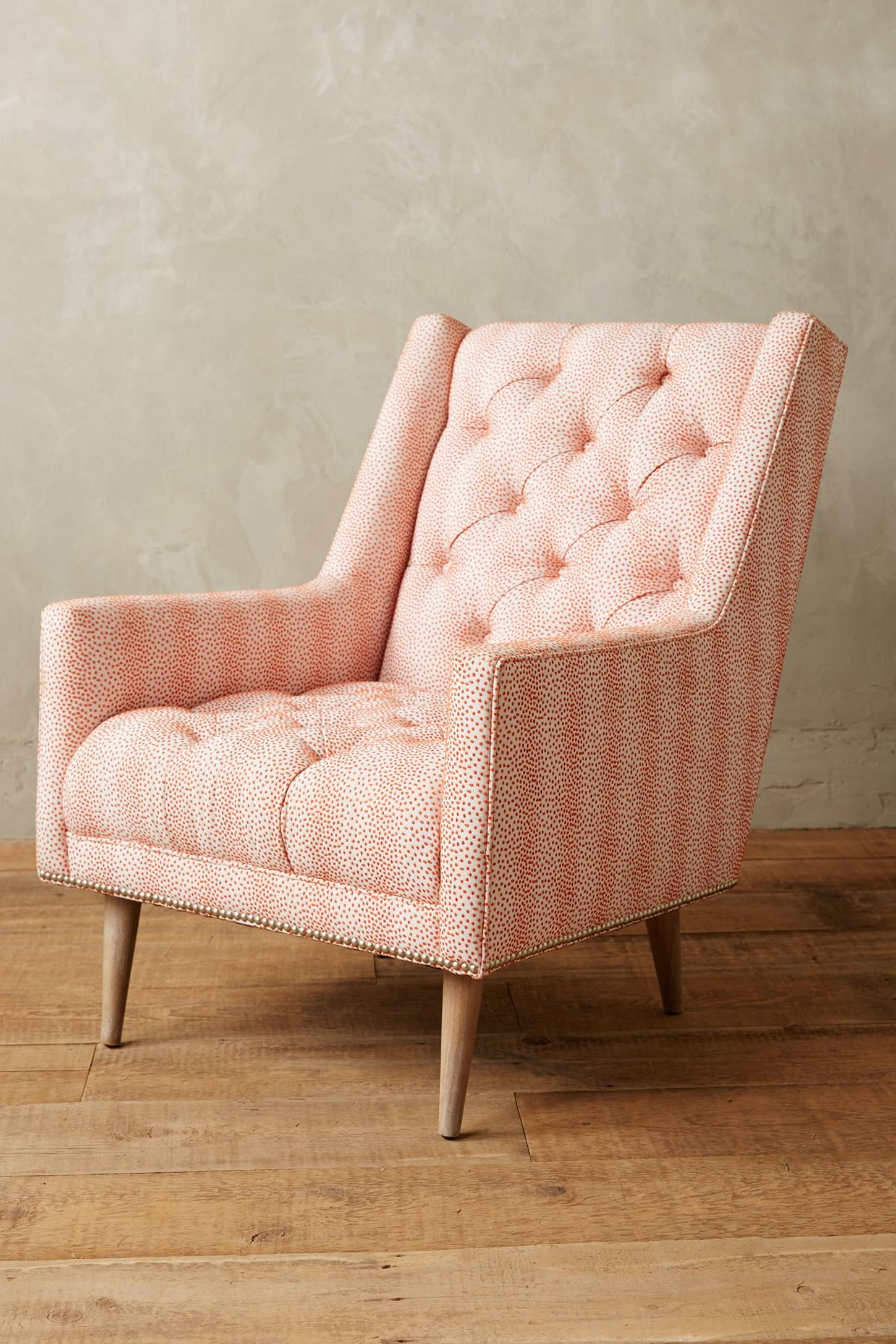 anthropologie style furniture. Yarn-Dyed Booker Armchair - Anthropologie Style Furniture