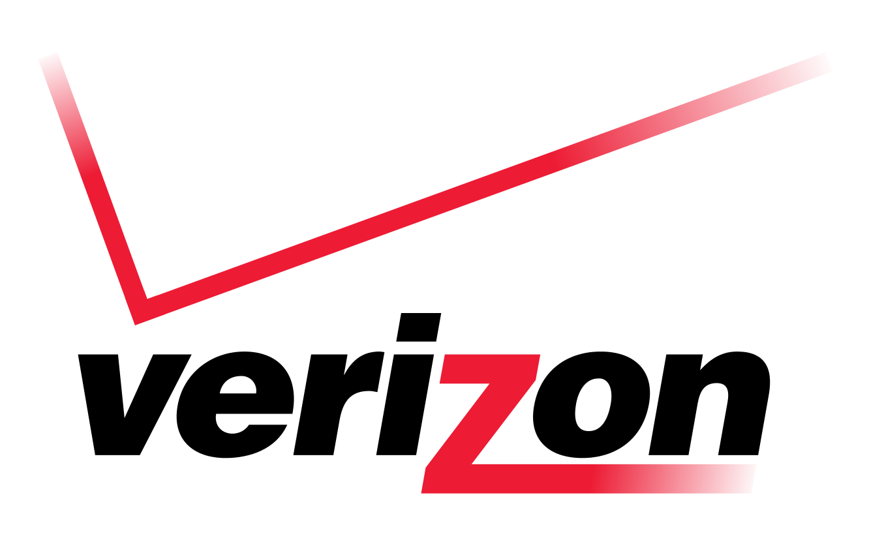 Verizon Logo Png Image Verizon Wireless Verizon Communications