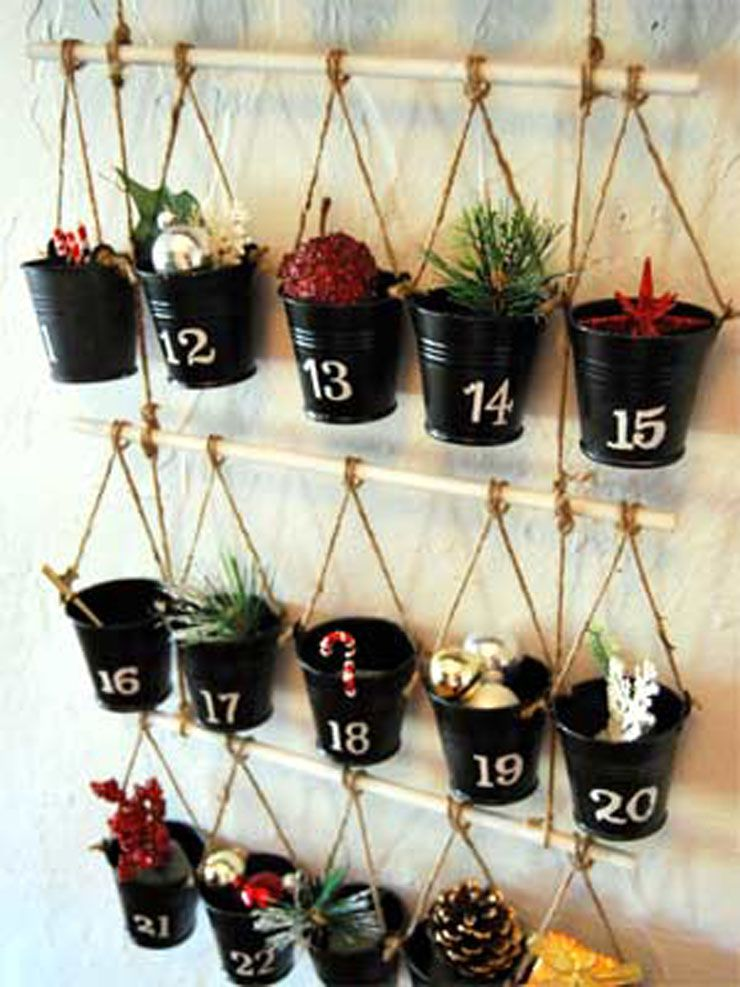 eulent ten adventskalender und mehr diy adventskalender ideen adventskalender pinterest. Black Bedroom Furniture Sets. Home Design Ideas