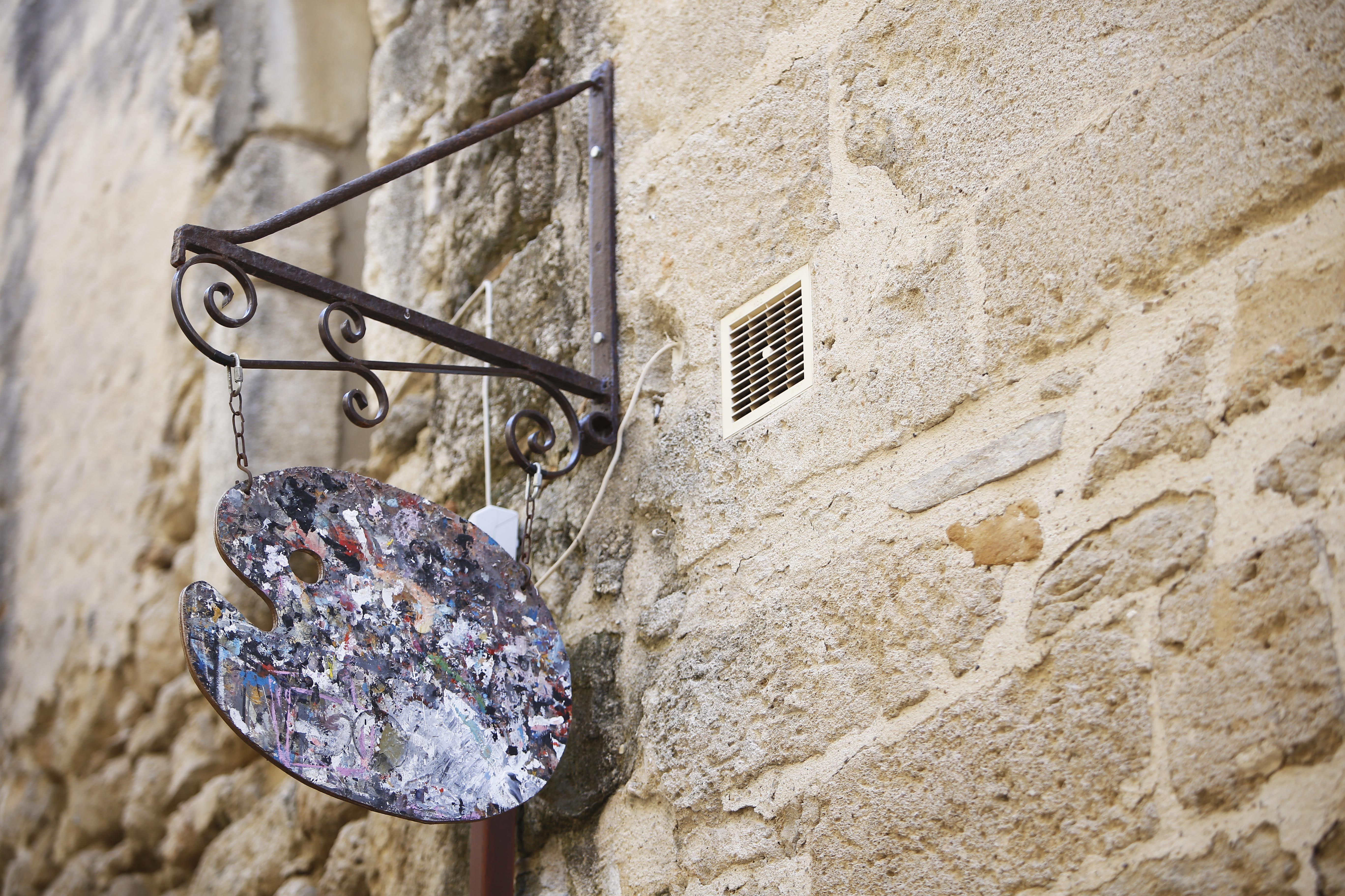 L Albiousse Languedoc Roussillon France Languedoc Roussillon Languedoc France
