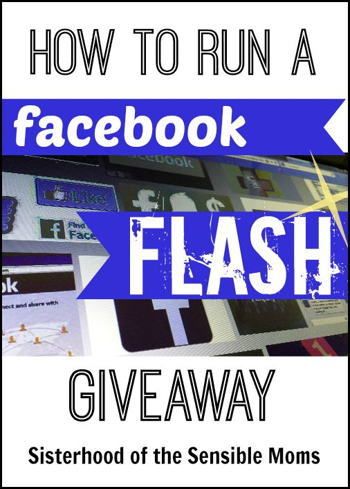 how to run flash on a page