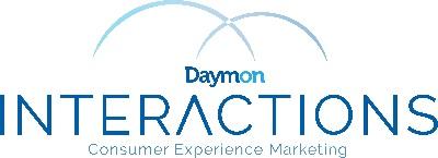 Brand Ambassador Jobs Employment In Washington Dc Indeed Com Brand Ambassador Jobs Experiential Marketing Interactive