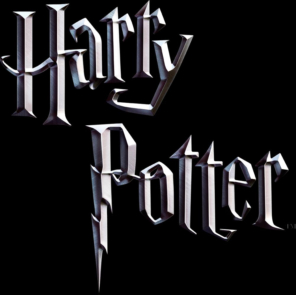 Harry Potter Png Harry Potter Silhouette Harry Potter Svg Harry Potter Clipart Harry Potter Harry Potter Silhouette Harry Potter Clip Art Harry Potter Font