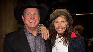 Google Image Result for http://assets.rollingstone.com/assets/2015/gallery/acm-awards-2015-rolling-stone-countrys-best-backstage-onstage-photos-20150420/192999/medium_rect/1429548931/720x405-CJP19540.jpg