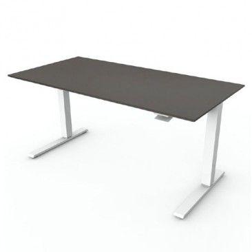 Float Height Adjustable Desk Humanscale Adjustable Desks Yliving Adjustable Height Desk Sit Stand Desk Adjustable Adjustable Desk