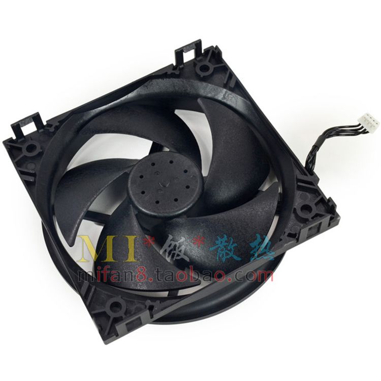 Find More Fans Cooling Information About New Original For Xbox