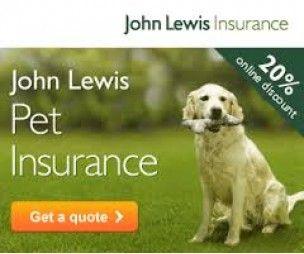 Pin On Edogadvisor Dog Insurance