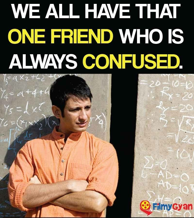 Priyanshu Bisht Very Funny Jokes Friendship Quotes Real Friendship Quotes