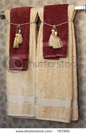 Towels Decorative Bath Towels Bath Towels Luxury Bathroom Towels