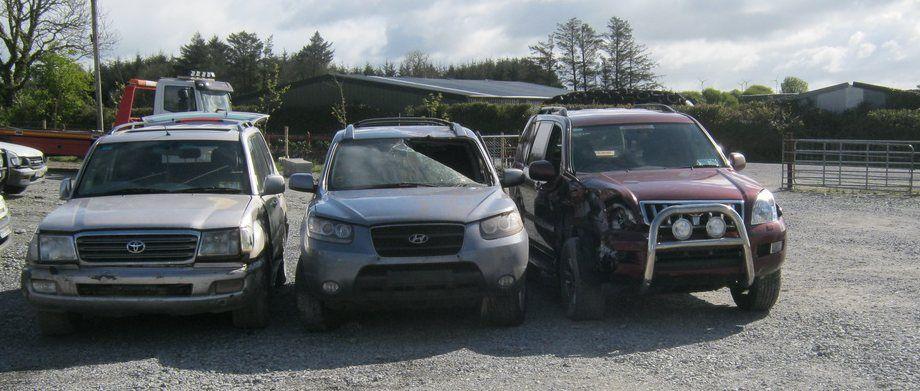 car insurance lawyers melbourne