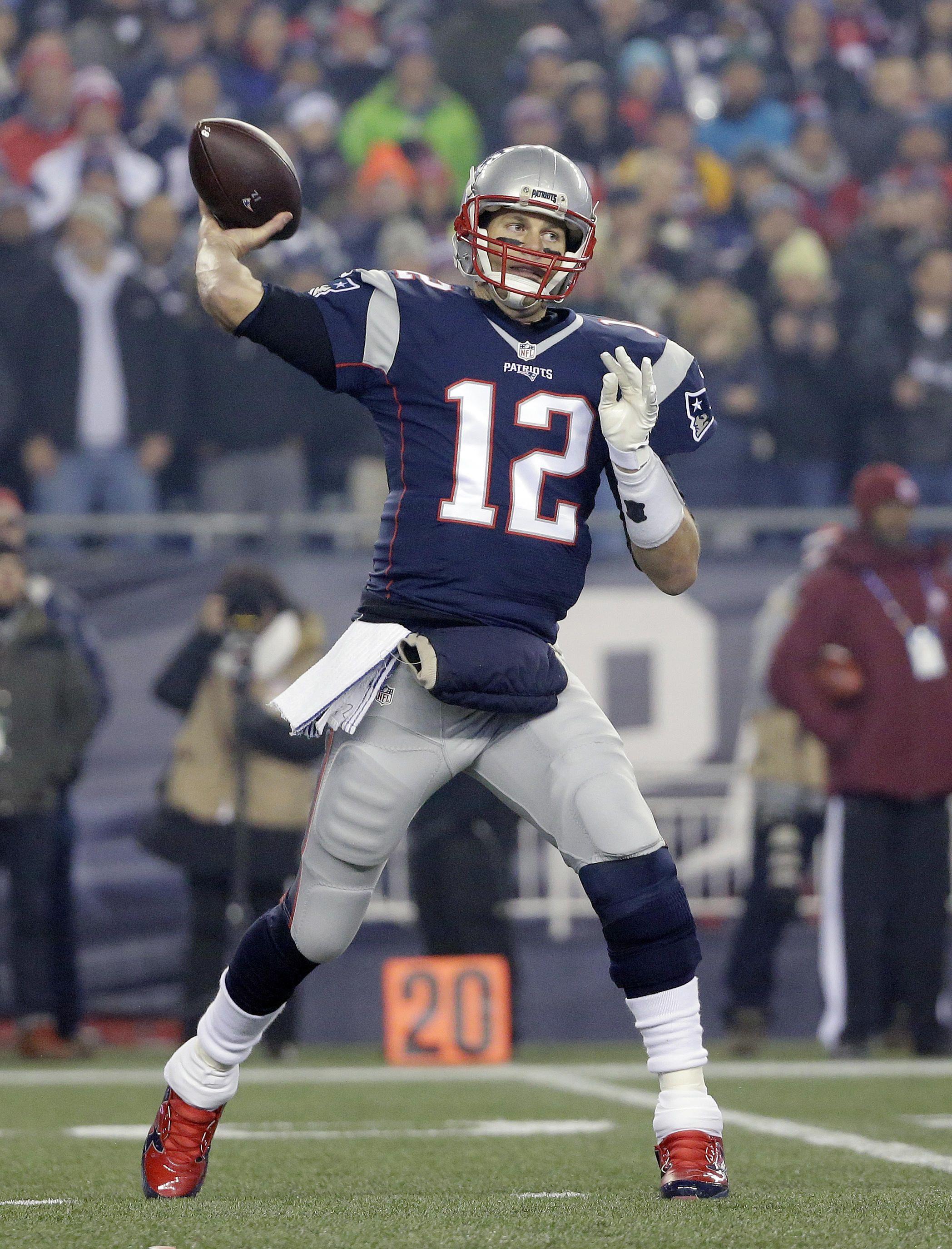 Patriots Vs Ravens Week 14 New England Patriots Patriots New England