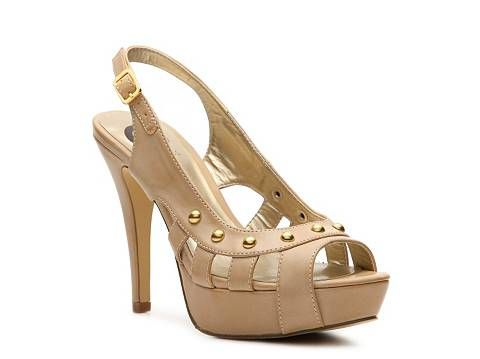 6735183c6fbb If you don t like these your phsyco