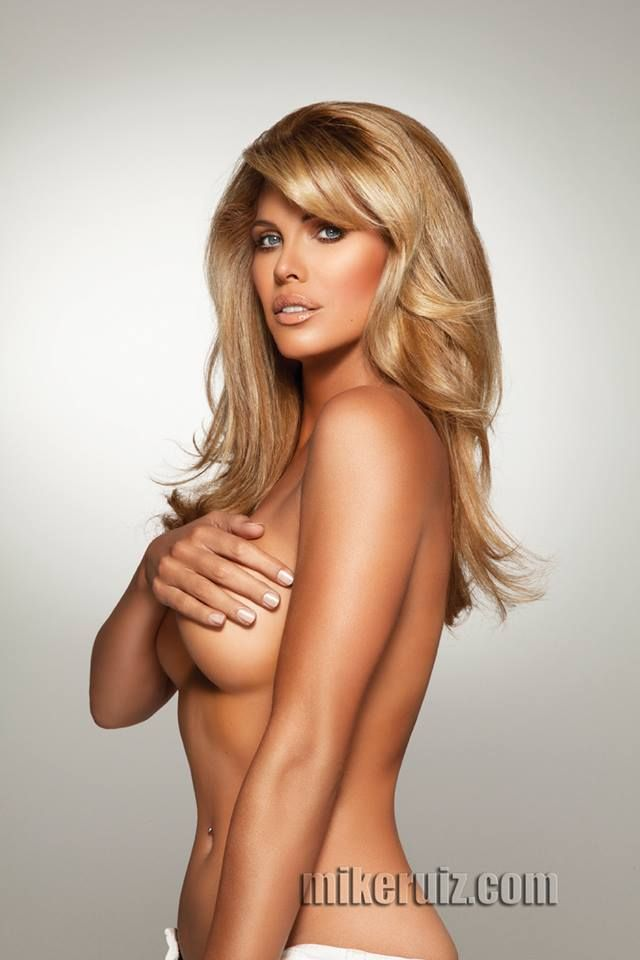 Shocking transgender celebrities-9878