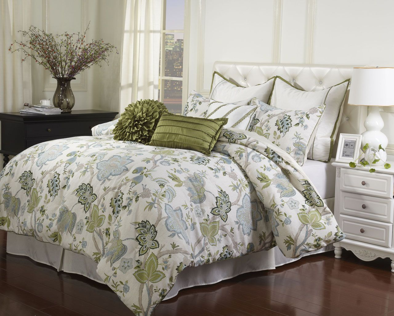 magnificent blue on size simple nice bedding queen how and grey target of keep fabulous gray ecrinslodge to sets green with decorating comforters regard bed comforter
