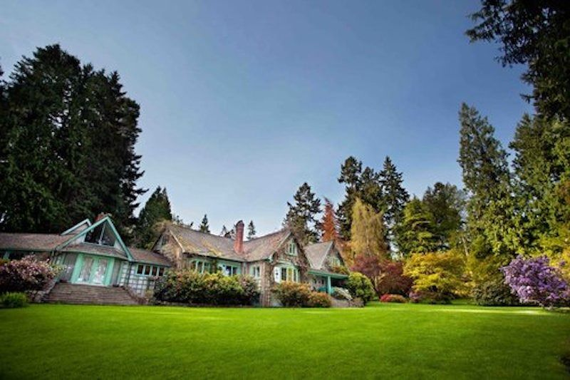 7dc6b10c70458c6d7b35eb13292ada4f - Milner Gardens Qualicum Beach Vancouver Island