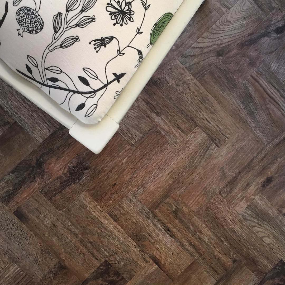 With professional and qualified fitters tannyokyfloors is your with professional and qualified fitters tannyokyfloors is your local design tile store floor dailygadgetfo Choice Image