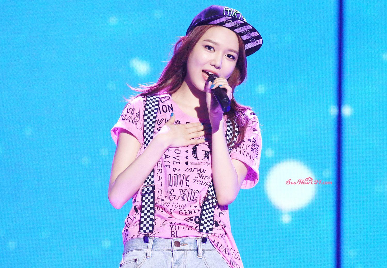sooyoung ^ ^
