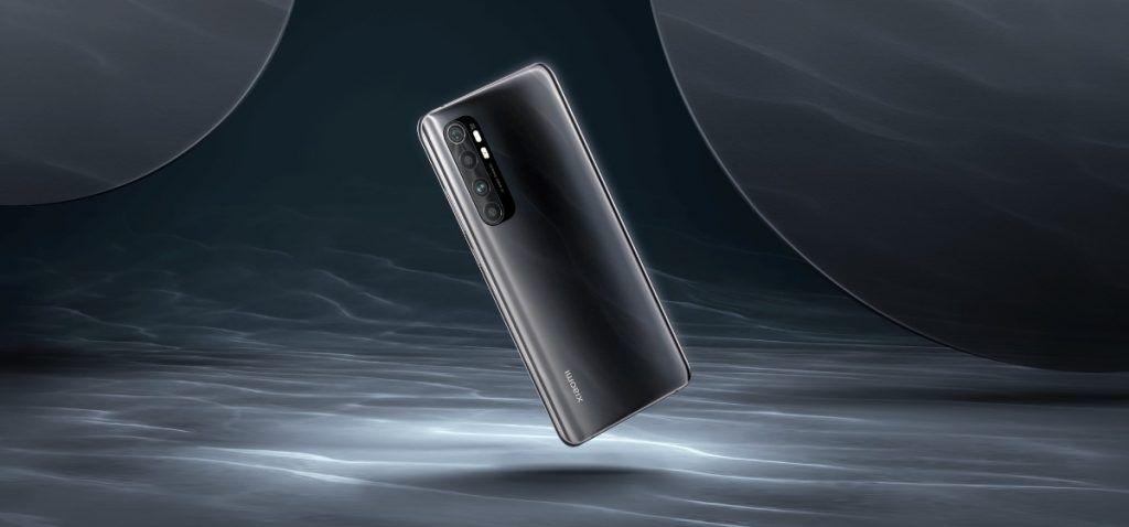 مواصفات شاومي مي نوت 10 لايت Mi Note 10 Lite والمميزات والسعر Phablet Samsung Galaxy Phone Smartphone