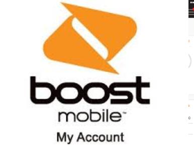 7dc6ca4271b71303da47e0239d3ba0b0 - How To Get My Boost Mobile Account Number Online