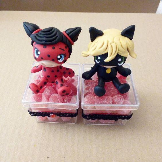 Ver Esta Foto Do Instagram De Docelembrancacupcakes 4 Curtidas Barrita De Caramelo Diseños De Tortas Cumpleaños Lady Bug