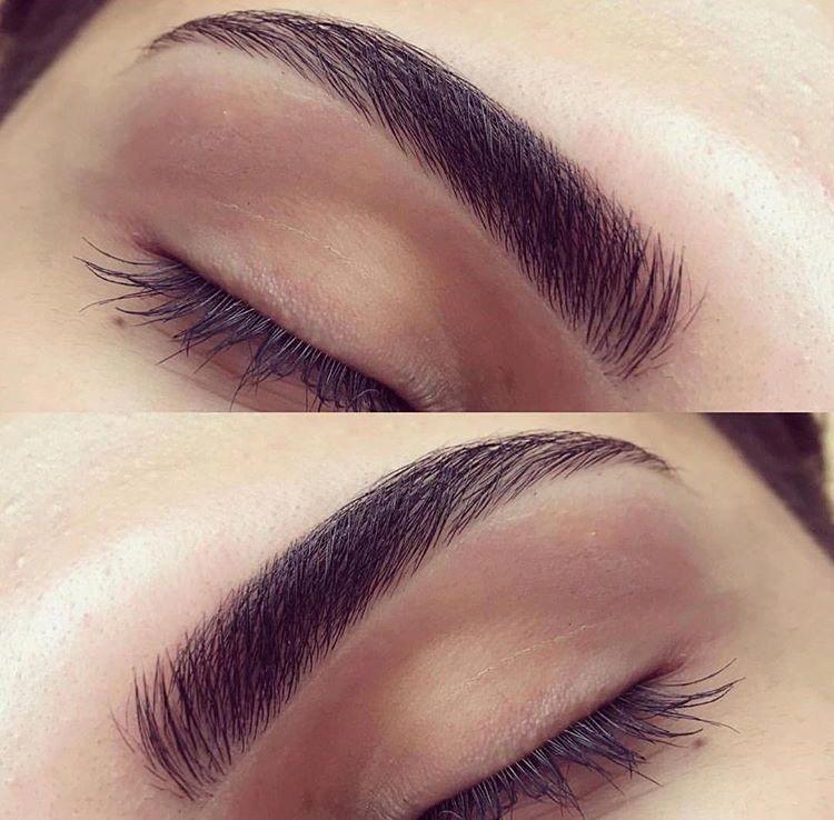 Eyebrow Threading Places Near Me | Eyebrow Threading ...