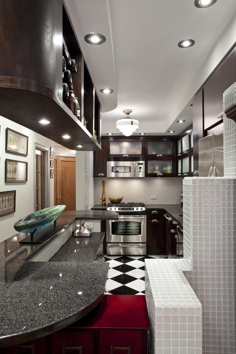 Best Kitchen Design By Archetype Interior Design Kitchen 400 x 300