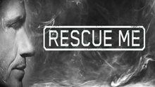 Rescue Me Episodes Movies To Watch Tv Shows Tv