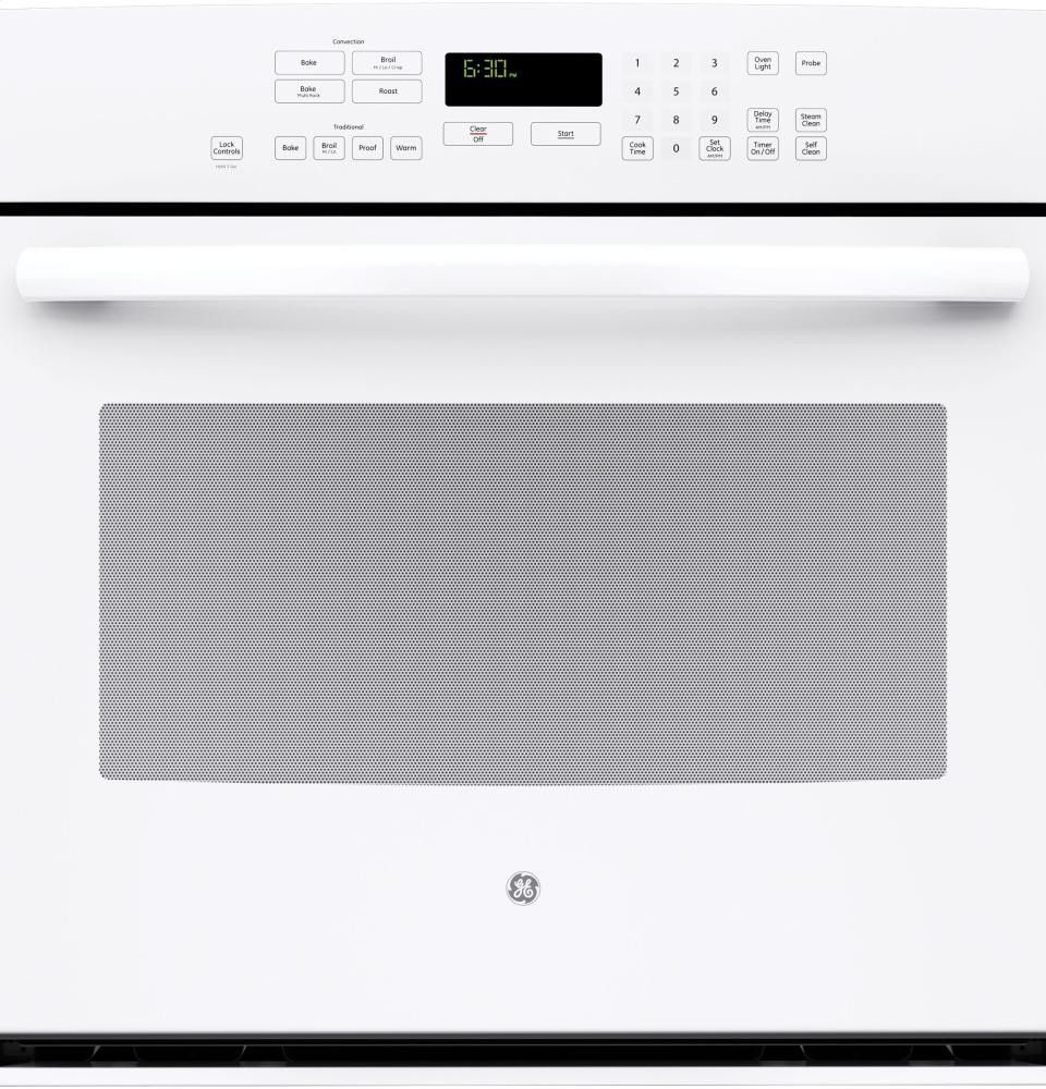 20++ Home depot wall ovens 24 inch ideas