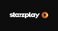 قسيمة ستارز بلاي مجانا لمدة شهر كامل Coupons For ستارز بلاى Starzplay اقوى اكواد وكوبونات ستارز بلاى المميزه 2 Tech Company Logos Company Logo Tech Companies