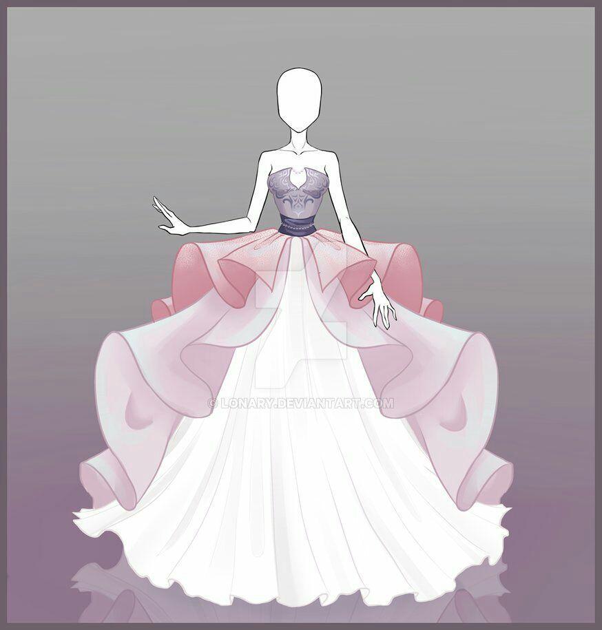 Una traición (Fairy Tail) 1° Temporada - Aún sigo enamorado de Luce