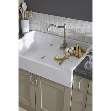 bienvenue chez cuisine pinterest gouttoir leroy merlin et merlin. Black Bedroom Furniture Sets. Home Design Ideas