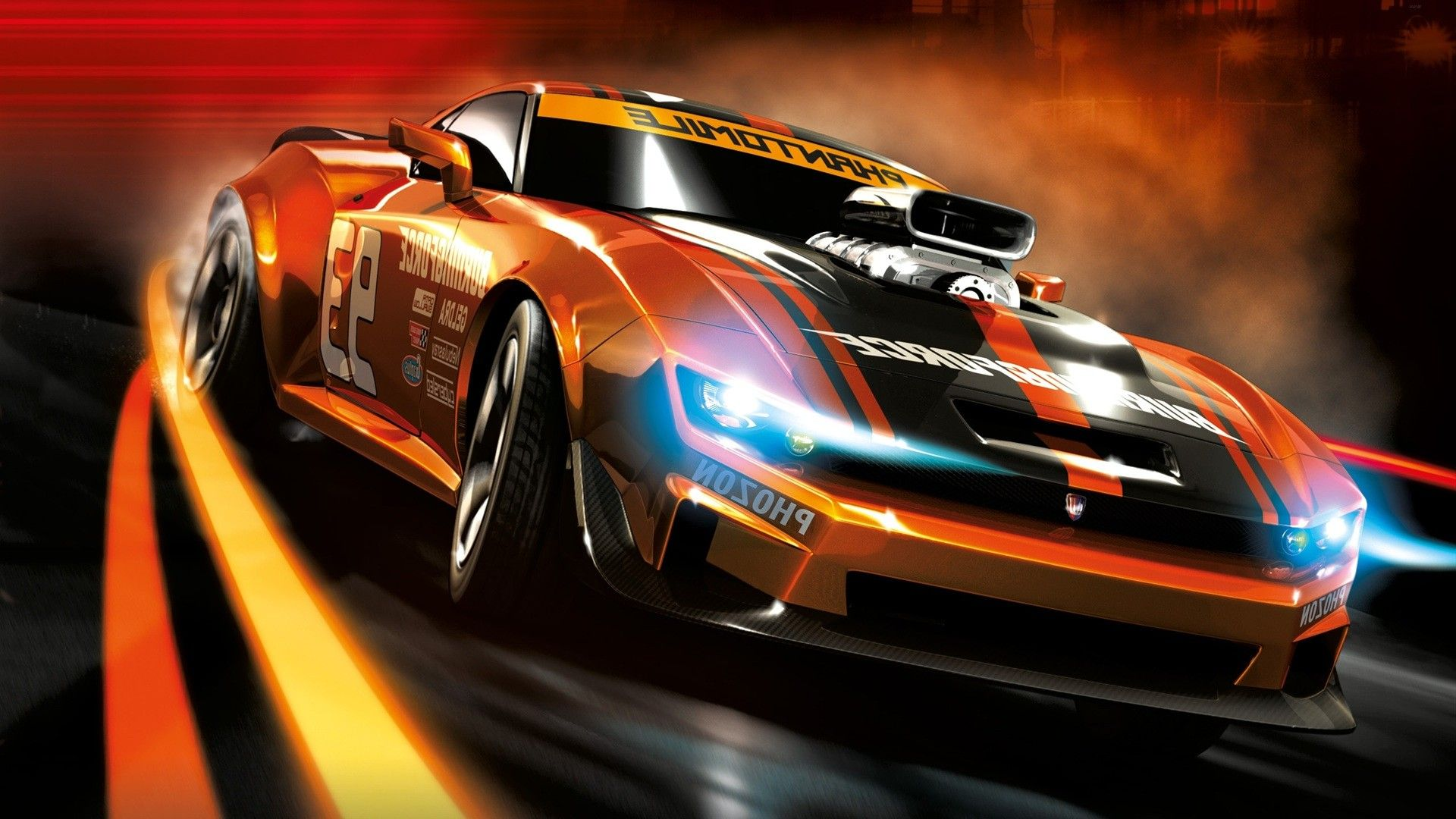 Cool Car Background Wallpapers With Images Cool Car