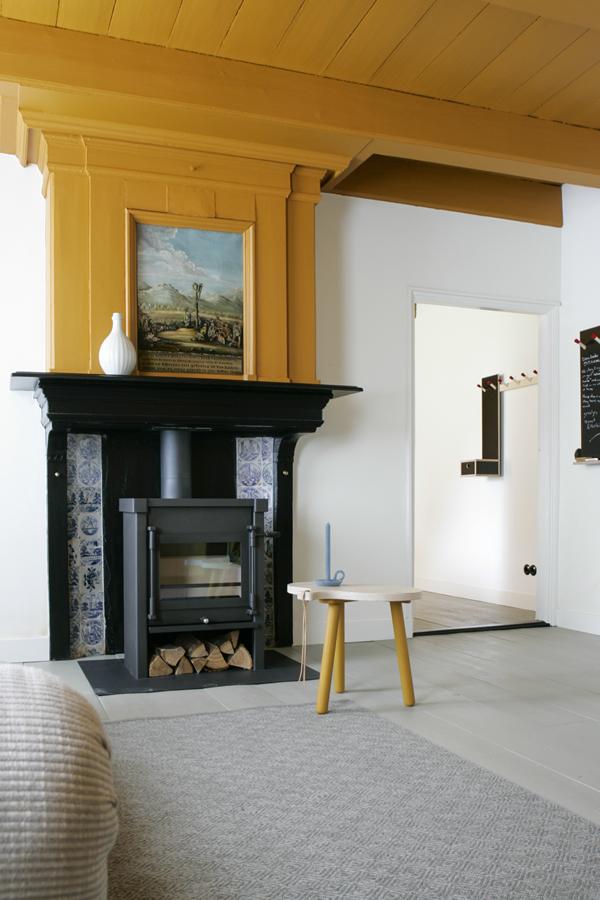 Interieur Plus - Woonboerderij | home ideas | Pinterest | Paint ...