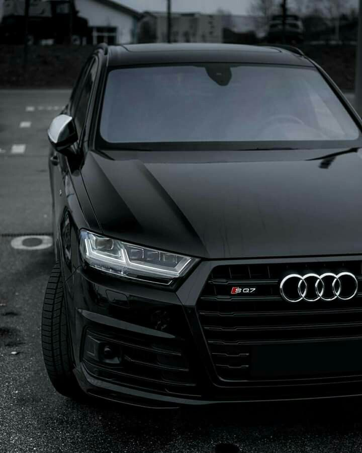 Pin By Ion Stinca On Audi Pinterest Cars And Vw - Audi all cars name list