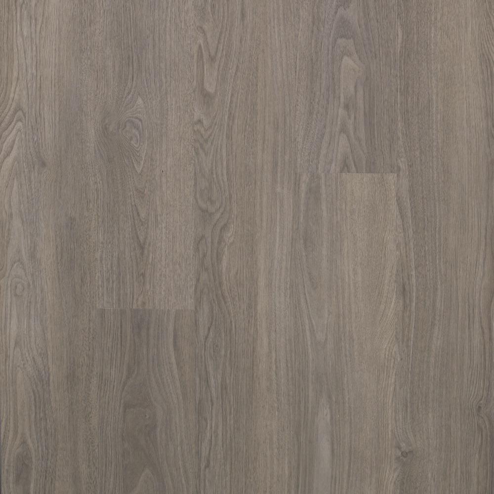 Lifeproof Take Home Sample Rockport Walnut Luxury Rigid Vinyl Plank Flooring 4 In X 4 In Spl0777707 The Home Depot In 2020 Vinyl Plank Vinyl Plank Flooring Plank Flooring