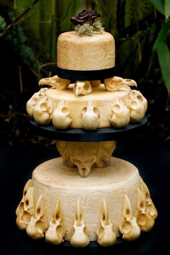 Funky Steam punk #wedding cake.   Soap making   Pinterest   Steam ...