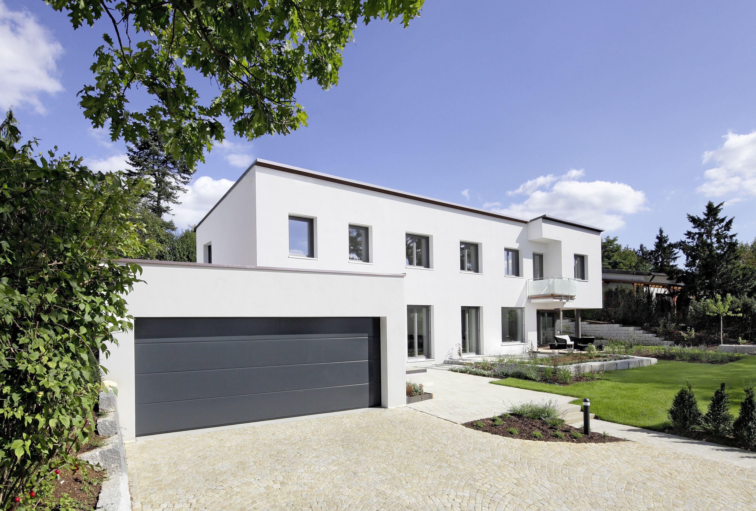 Foto: Massiv mein Haus/KS-Bayern
