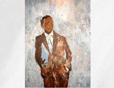 Claudia Vives Fierro Pintura Cultura 2 0 Painting Art