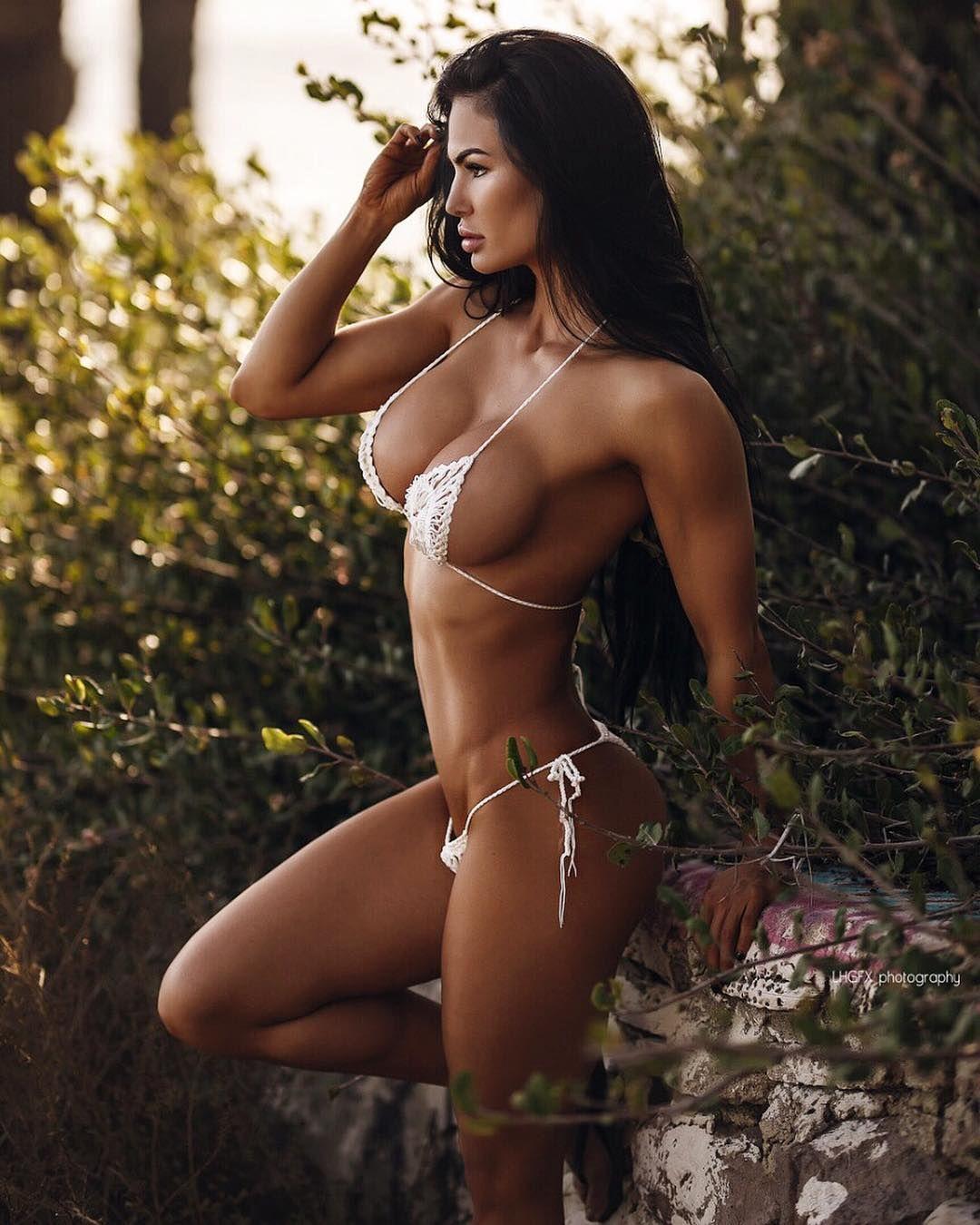 Instagram CInstagramie Amato nudes (39 photos), Sexy, Bikini, Twitter, panties 2019