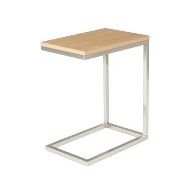 Delicieux Gus Modern Bishop Table