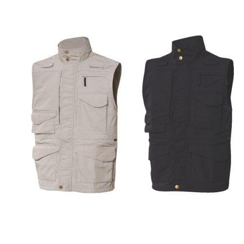 Tru-Spec 24-7 Black Tactical Vest, Black, Extra Large 2830006 Series 9 http://www.amazon.com/dp/B0057IUIMK/ref=cm_sw_r_pi_dp_gTuvvb1PDYBZA