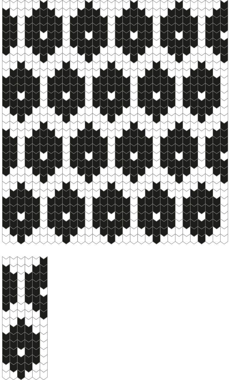Reigi kindakiri, Estonia | Kokeile näitä | Pinterest | Stricken ...